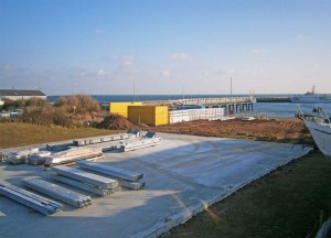 Bauunternehmen-Hamburg-WindMW-01-4c31dd22