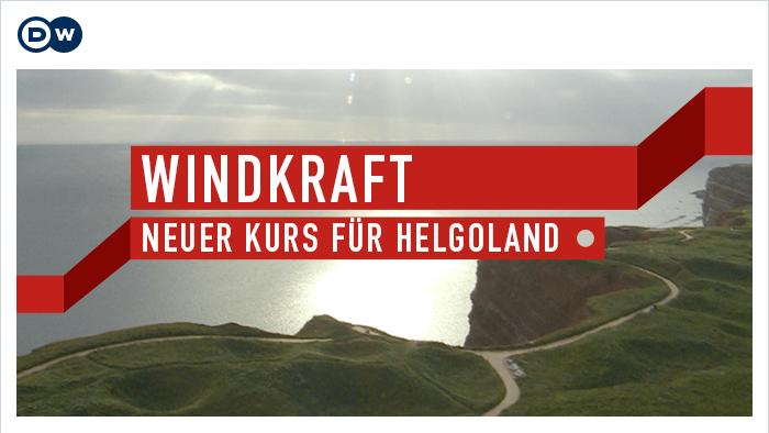 DW-Helgoland-700x394